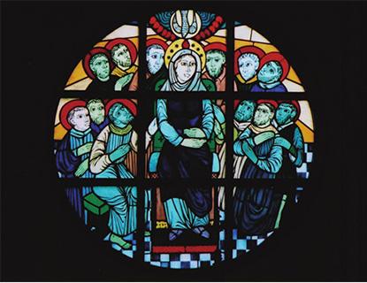 教会イメージ